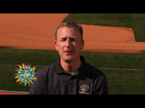 Charleston riverdogs -