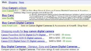 http://www.powerofcomparison.com/make-money-from-home-on-the-internet-in-2010 You can easily start advertising your...