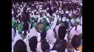 Ethiopian Orthodox Tewahedo  Spiritual Song By Tsedale Gobeze