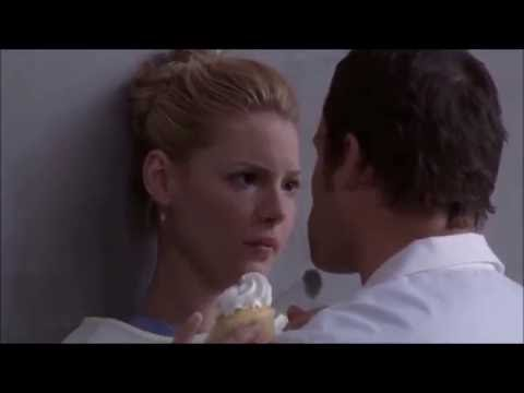 Video Grey's Anatomy All Kisses - Part 2 download in MP3, 3GP, MP4, WEBM, AVI, FLV January 2017