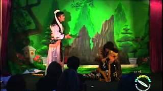 Đêm lạnh chùa hoang - Minh Vương, Lệ Thủy live in USA