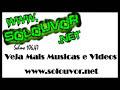 Toque no Altar - Toque no Altar - ( Musica Toque no Altar DVD)