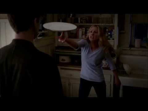 True Blood 6.03 (Clip)