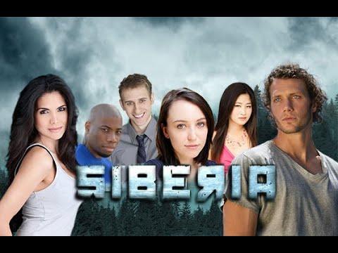 Siberia - Saison 1: Episode 12 - Retour à la civilisation