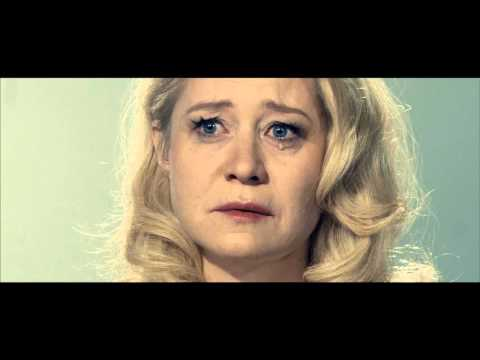 Trailer film The Commune