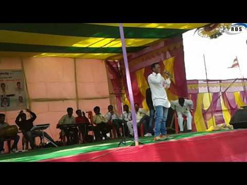 Video nagpuri program comedy singer - mazbul khan download in MP3, 3GP, MP4, WEBM, AVI, FLV January 2017