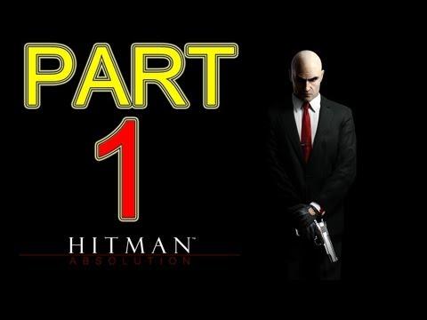 Hitman 6 Xbox One
