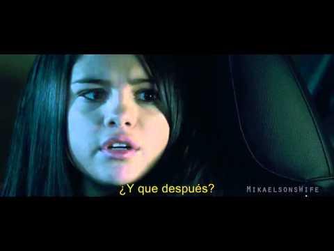 Trailer de Getaway 2013