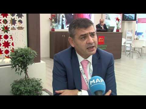 مؤتمر الأمم المتحدة للإسكان بكيتو: إبراز جهود المغرب في معالجة تمظهرات السكن غير اللائق وتأهيل المدن