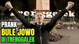 Video PRANK BULE NGOMONG JOWO DI TRENGGALEK!! MP3, 3GP, MP4, WEBM, AVI, FLV Agustus 2018