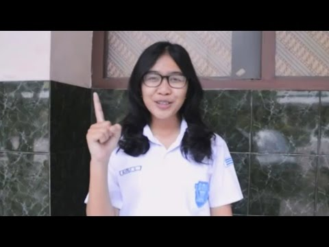 CAKETOS - CAWAKETOS NO  URUT#1 Bella Faustina Sari - Disa Yuniar Rose Santi mp4