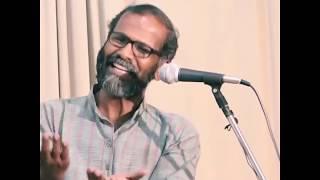 Video എന്താണ് ഹിന്ദുത്വം.Interesting speech by video Dr.sunil p ilayidam MP3, 3GP, MP4, WEBM, AVI, FLV Mei 2019