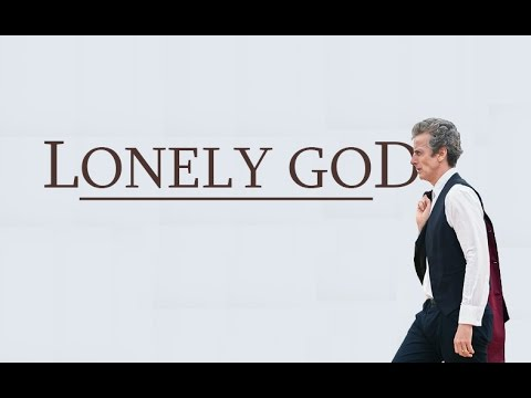 Doctor Who | The Lonely God