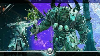 SHADOW OF WAR - UNIQUE WYRM OVERLORD TRICKSTER DIFFICULTY NEMESIS IN DESERT