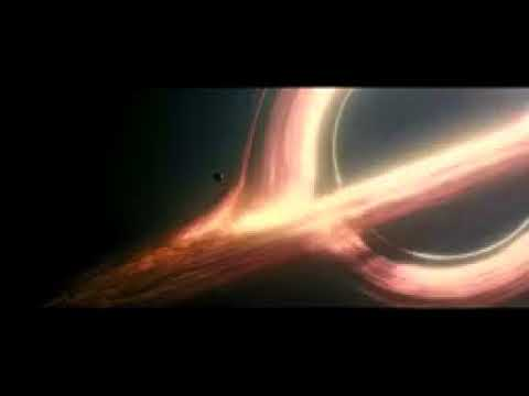 Interstellar   Main Theme   1 Hour    Soundtrack by Hans Zimmer Extended