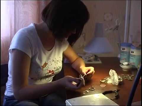 Съемка для ТВЦ-Тула (видео)