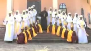 EOTC Mezmur - Zemari Girmachew Hailu - Lekas Geta New (ለካስ ጌታ ነው)
