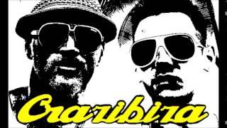 Nonton Coronita Music Killers 2014 November 2014 Crazibiza Film Subtitle Indonesia Streaming Movie Download