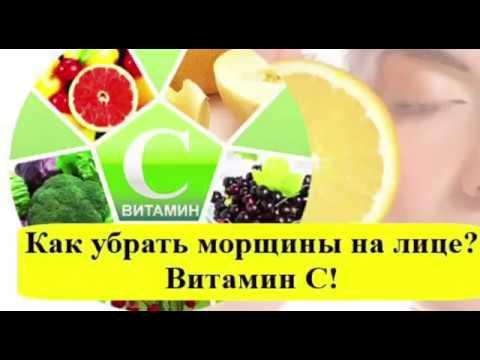 Nutrilite сертификация сертификация товаров в казахстане тарифы