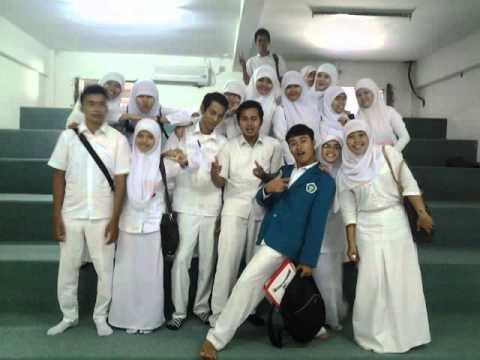 STIKES INDONESIA