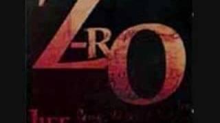 Z-ro:make it
