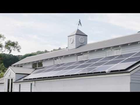 Solahart – Solar Power | The Home Team S3 E47