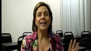 Salete tinha muito medo de elevador e venceu com poucas sessões de terapia EMDR. Veja www.emdrtreinamento.com.br (para psicólogos que desejam aprender) e www.traumaclinic.com.br (se você quiser marcar uma sessão.