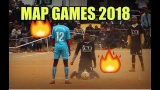 Video MAIMANE ALFRED PHIRI GAMES 2018 | KASI WORLD CUP | KUMNANDI LA | MP3, 3GP, MP4, WEBM, AVI, FLV Juni 2019