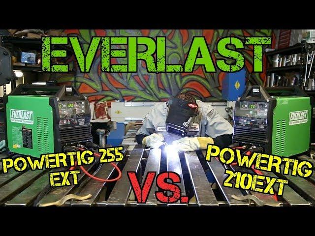 Tfs-everlast-powertig-255ext-and