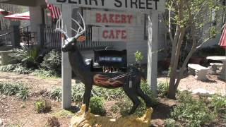 Llano (TX) United States  city pictures gallery : Llano, Texas
