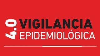 Covid - 19: App Vigilancia Epidemiológica: ¿Cómo acceder al resultado de tu Test?
