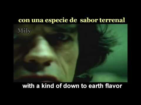 Subtitulado - The Rolling Stones - Anybody Seen My Baby Subtitulado Español Ingles The Rolling Stones es una banda británica de rock originaria de Londres.La banda se fund...