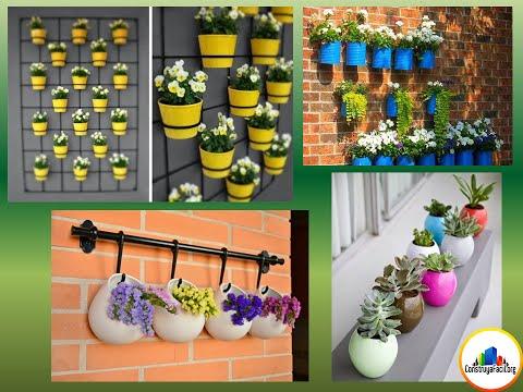 Descubre los colores perfectos para decorar la terraza - Decorar una terraza ...