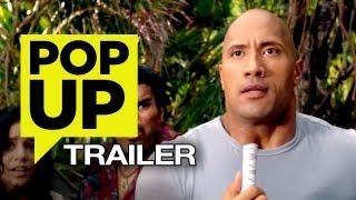 Nonton Journey 2  The Mysterious Island  2012  Pop Up Trailer   Hd Dwayne Johnson  Vanessa Hudgens Movie Film Subtitle Indonesia Streaming Movie Download