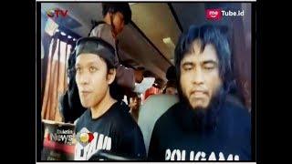 Video Polisi Suapi Napi Teroris, Ada Tulisan 'POLIGAMI' di Baju Pria Ini - BIP 11/05 MP3, 3GP, MP4, WEBM, AVI, FLV Agustus 2018