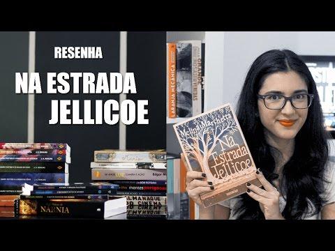Resenha - Na Estrada Jellicoe