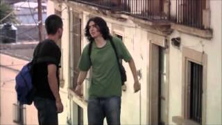 Quemar Las Naves (pelicula Gay) Miel Con Veneno