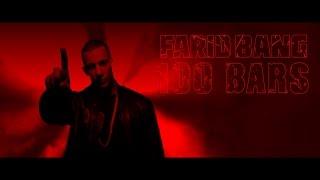 Video Farid Bang ► 100 BARS ◄ [ official Video ] 4K prod. by Juh-Dee MP3, 3GP, MP4, WEBM, AVI, FLV Februari 2017