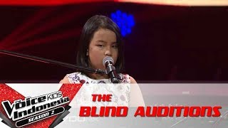 "Video Putri ""Secret Love Song"" 