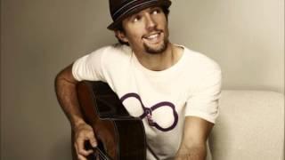 Jason Mraz - I won't give up (demo acoustic)