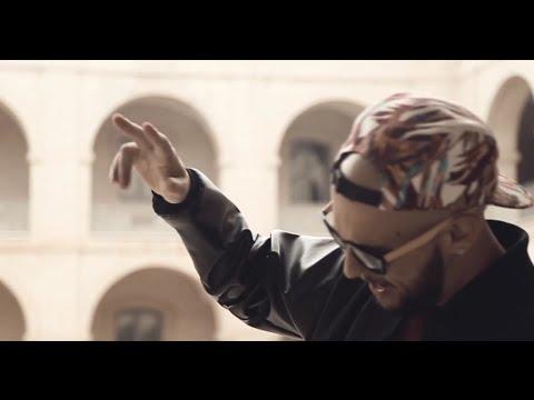 PIEZAS Y JAYDER – «HUIR O MORIR» [VIDEOCLIP]