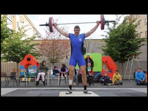 Campeonato Txantrea 3 mayo (2)