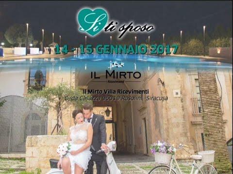 Speciale sposi -