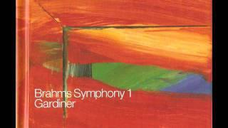 Brahms Schicksalslied, Opus 54