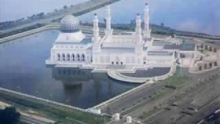 سورة الكهف -الشيخ عبد الرحمن الدلالي 3-3.flv