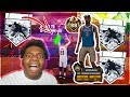 THE FIRST 99 OVERALL PURE LOCKDOWN VS THE #1 SHOOTER ON NBA 2K18, 1,000 WAGER AT ANTE UP