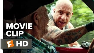 Nonton Xxx  Return Of Xander Cage Movie Clip   Skateboarding  2017    Vin Diesel Movie Film Subtitle Indonesia Streaming Movie Download