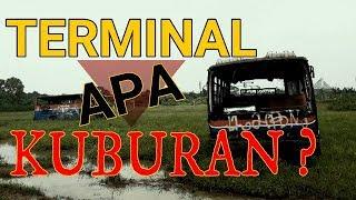 Video TERMINAL APA KUBURAN? Terminal Rawa Buaya,Jakarta Barat MP3, 3GP, MP4, WEBM, AVI, FLV Oktober 2018