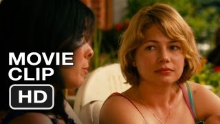Nonton Take This Waltz (2012) - Movie CLIP #3 - Michelle Williams, Seth Rogen Movie HD Film Subtitle Indonesia Streaming Movie Download