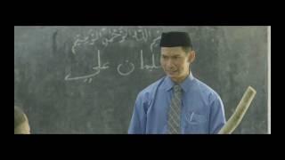 Nonton Film Negeri 5 Menara Ep  4   Semangat Man Jadda Wajada Film Subtitle Indonesia Streaming Movie Download